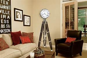 Grandfather Clock Buyers Guide