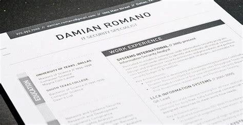 Best Resume Help Websites by Top 9 Best And Free Resume Builder Websites Cv