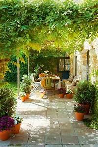 schoner garten und toller balkon gestalten ideen und With französischer balkon mit mein unsichtbarer gartenzaun