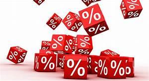 Macif Assurance Vie : la macif annonce ses taux le revenu ~ Maxctalentgroup.com Avis de Voitures