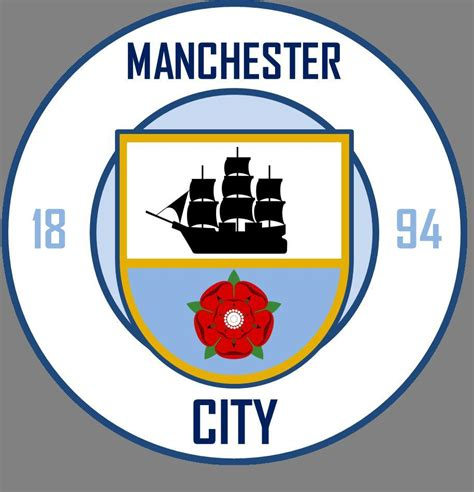 Custom manchester city jerseys and apparel are available now at fanatics.com. Official Manchester City Football Shirts / Old Man City ...