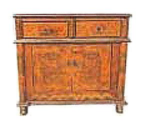 kitchen cabinet comparison low chest painted tibetan cabinet with 2425