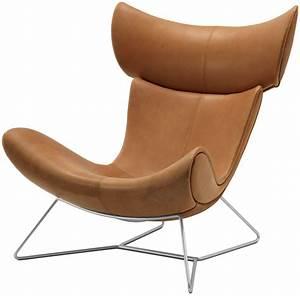 Sessel Modern Design : designer sessel f r ihr wohnzimmer qualit t von ~ A.2002-acura-tl-radio.info Haus und Dekorationen