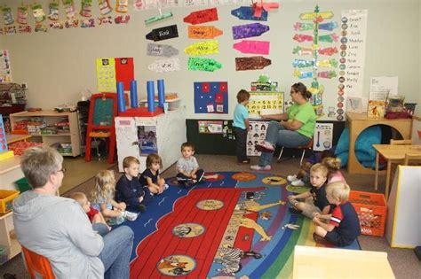 home based preschool classroom for child care preschool classroom designs 641