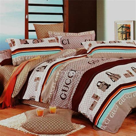 gucci comforter set king images of bed comforters gucci