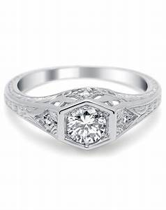 timeless designs r577 r577 engagement ring and timeless With timeless wedding rings