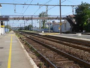 Gare De Bollène : e tribune pierrelatte elle meurt cras e par un train ~ Medecine-chirurgie-esthetiques.com Avis de Voitures