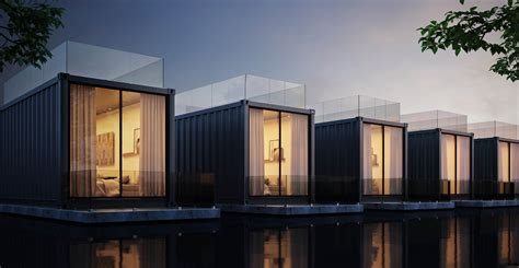 shipping container homes    buy