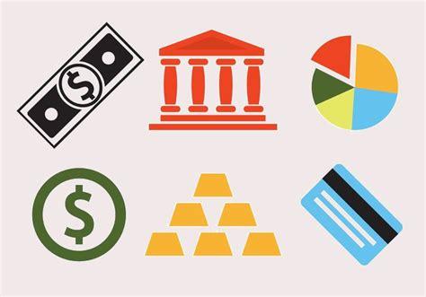 premium bank money icon designs design