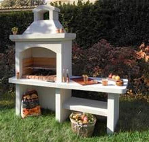 comment fabriquer un barbecue en recherche id 233 es pour la maison