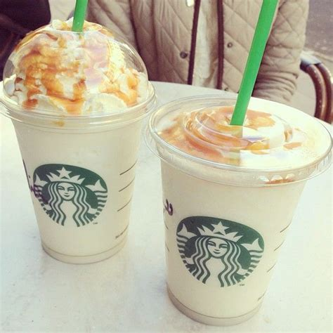 Play around with your favorite creamers and sweeteners until. starbucks hot drinks without coffee