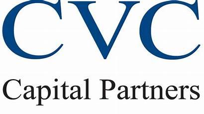 Cvc Capital Partners Alvogen Boyanov Acquisition Merger