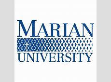 Marian University International Education Week The