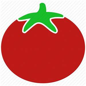 Chili, ketchup, pomodoro, tomato, vegetable, vegetables icon