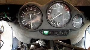 1998 Yamaha Yzf600r Thundercat For Sale