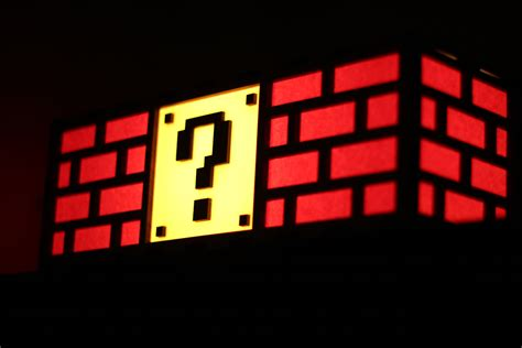 Mario Question Block L Uk by Funding Drop In For Arts Design And Social Sciences 22nd