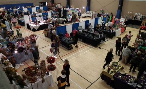 photos windsor s largest fall craft show