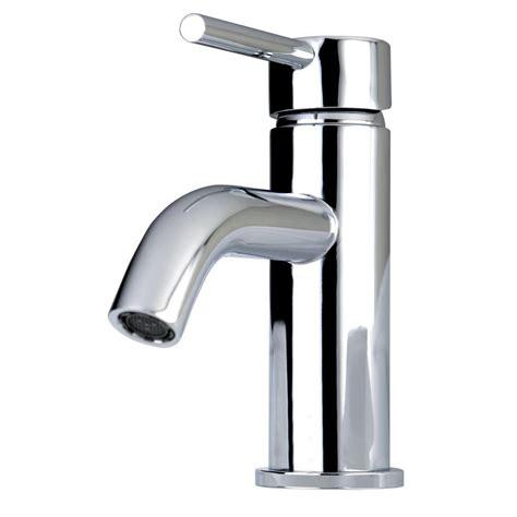 home depot kitchen sink faucets cool 70 moen bath faucets home depot design inspiration