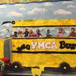 ymca infant amp preschool center child care amp day care 127 | ls