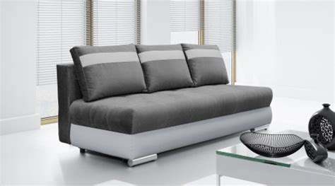 bed settee lewis j d furniture sofas and beds lewis sofa bed