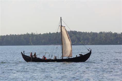 Old Types Of Boat by File Old Boat Helsinki 1 Jpg Wikimedia Commons