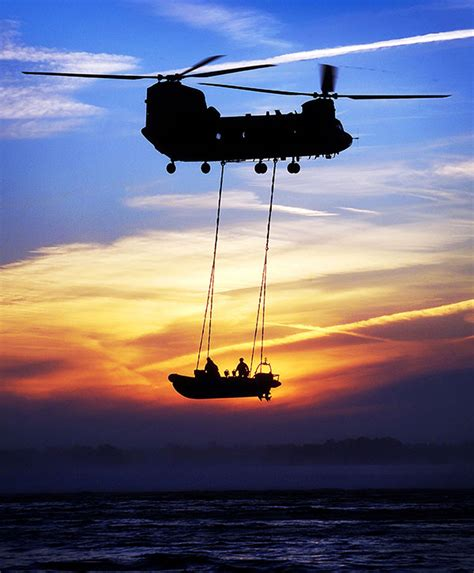 siege rib special forces boat operators