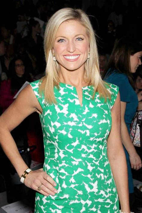 sexiest ainsley earhardt pictures  undeniably