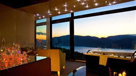 sparkling hill resort  wellness hotel vernon british
