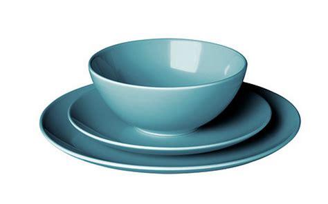 cuisine de tous les jours cuisine comment choisir une bonne vaisselle de tous les