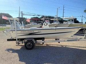 Poling Platform Boats For Sale In Miami  Florida