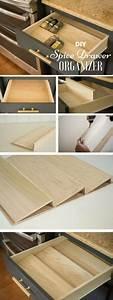 Schublade Selber Bauen : die besten 17 ideen zu gew rzaufbewahrung auf pinterest dunstabzugshaube kopffrei 60 cm ~ Sanjose-hotels-ca.com Haus und Dekorationen