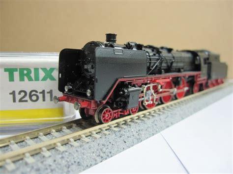 東方模型專賣店 Minitrix鐵道模型