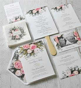 your wedding stationery coordinated vs matching With matching wedding invitations and website