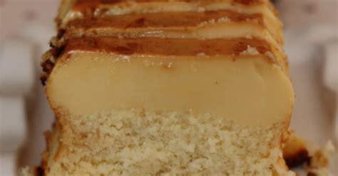 ma p tite cuisine by flan coco au lait concentré sucré ma p 39 tite cuisine