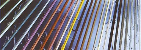 acryl silikon verarbeiten silikon verarbeiten silikonfugen verfugen mit silikon natursteinsilikon spiegelsilikon