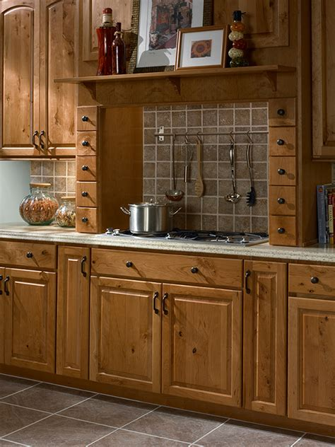 brass kitchen cabinet handles advantages of solid brass cabinet hardware cliffside