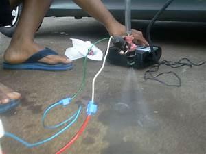 Nettoyage Injecteur Diesel : injecteur voiture tuto tarrage sur tarrage des injecteurs ~ Farleysfitness.com Idées de Décoration