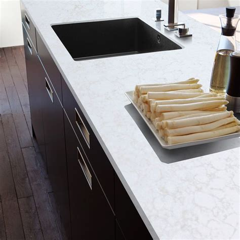 34 best images about countertops on room