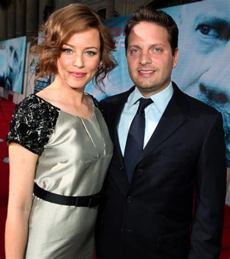 elizabeth banks  max handelman celebrity surrogacy