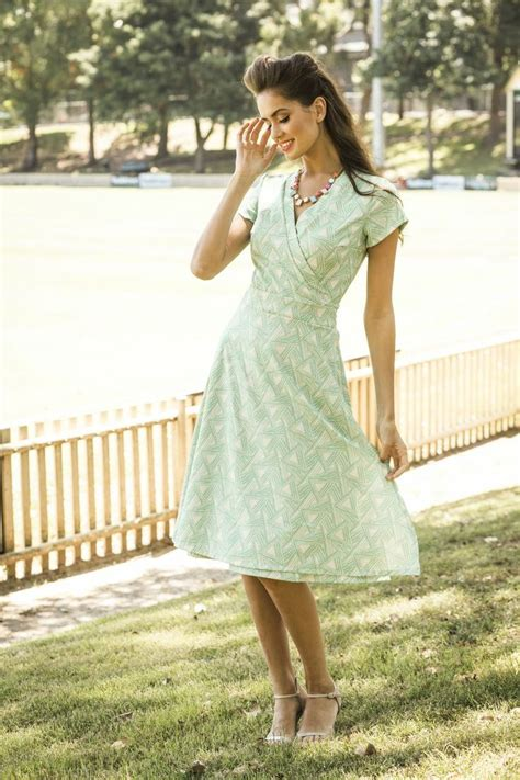 shabby apple tender dress 1000 images about my style on pinterest wuthering heights catholic and aprons