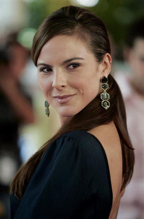 actress kate del castillo kate del castillo mexican actress praises world s most