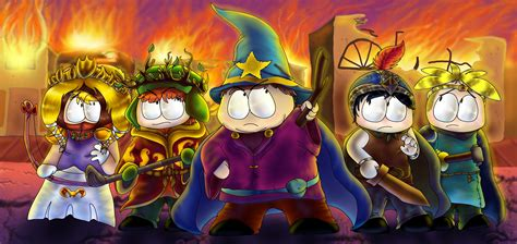 south park wallpapers pictures images