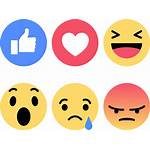Emoji Angry Unhappy Face Clipart Icons Pikpng