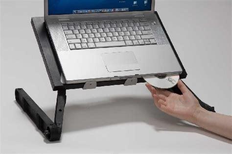 le torche gratuite pour portable plateau support d ordinateur pc portable porte livre
