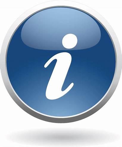 Info Guidance Qvcc Informatics Icon Transparent Usage