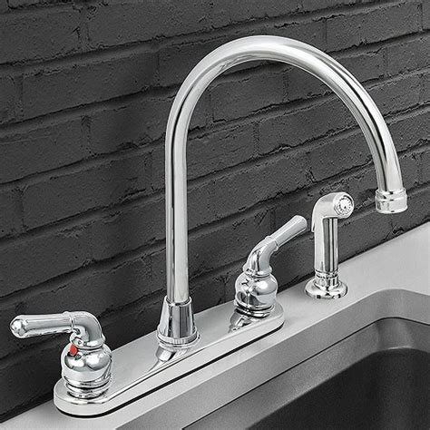 Inexpensive Kitchen Faucets by Inexpensive Kitchen Faucets 50 For Your Lovely Kitchen