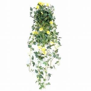 Fleurs Pas Cher Mariage : fleur artificielle pas cher pour mariage fleurs plantes artificielles ~ Nature-et-papiers.com Idées de Décoration