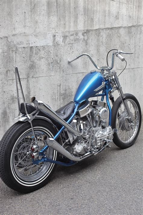 Davidson Front End by Harley Davidson Panhead Harley Davidson Sportster Kh