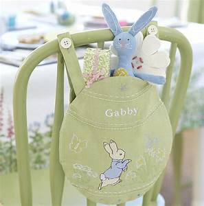Easter and Springtime Decorating Ideas Simplified Bee