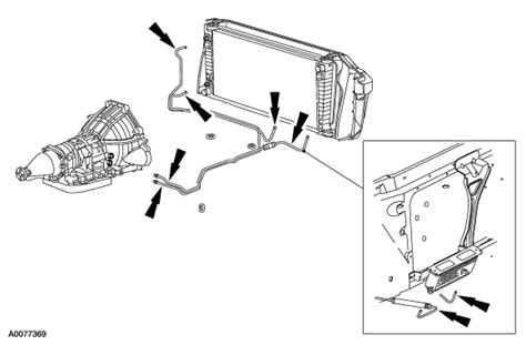 1998 Ford F150 Automatic Transmission Diagram by I An F 150 2003 4wd With An Auto One Of The
